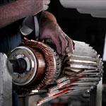 Motor-Repair
