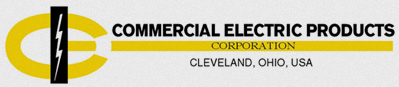 Commercial Electric Products