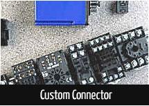 custom-connector