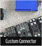 custom-connector