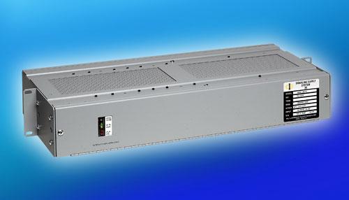 ring-generator-model-3500-120