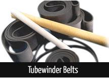 tubewinder-belts