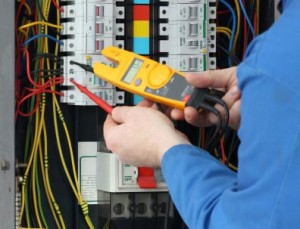 wiring-page-photo