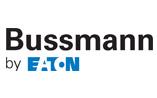 Bussmann Eaton
